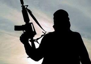 هشدار فرماندهی نیروهای آمریکایی و ناتو به طالبان