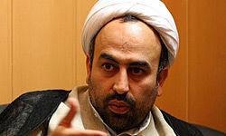 زائری: درباره امام از سر سیری رفتار کردیم