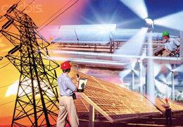 رکورد صادرات برق ایران شکسته شد