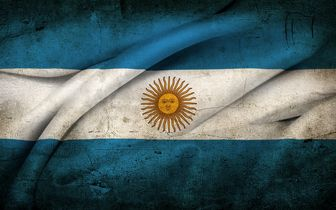 شوک به آرژانتین در ۳۱ روز مانده به جام جهانی