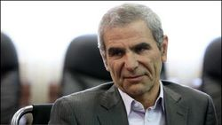 آخرین جزئیات از پرداخت حقوق کارکنان شهرداری تهران