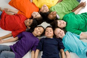 برای ارتقاء خودآگاهی در کودکان چه کنیم؟