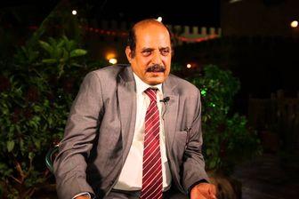 رئیس کمیته اطلاعات دولت مستعفی یمن کشته شد