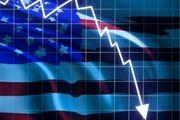 حتمال زیاد رکود اقتصادی در آمریکا