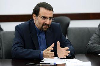 روابط تهران، مسکو و آنکارا الگوی همکاری سازنده