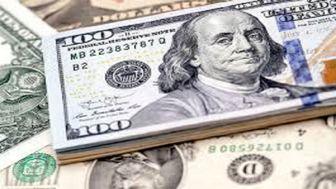 نرخ ارز در بازار آزاد ۲۳ مهر ۱۴۰۰/ دلار ۲۶ هزار و ۵۲۶ تومان است