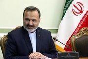مخالفت عربستان با افزایش شمار هواپیماهای ایرانی برای انتقال حجاج