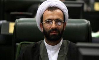 واکنش سلیمی به تمدید وضعیت اضطرار ملی علیه ایران