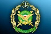 نظام جمهوری اسلامی با رهبری حضرت آیت الله خامنهای به بالندگی و اقتدار رسیده است