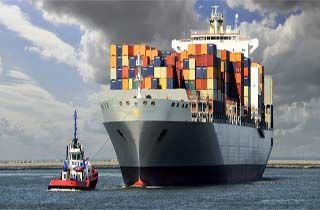 وضعیت واردات ایران در شش ماه نخست ۱۳۹۷+اینفوگرافی