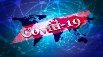 آمار کرونا در جهان امروز 15 شهریور 1400+ جدول