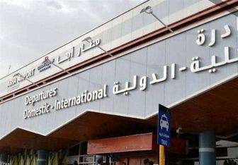 اعتراف رسمی عربستان به هدف قرار گرفتن فرودگاه «ابها»