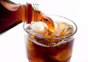 نوشیدنی که ذره ذره مرگ را به ما میخوراند