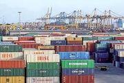 ممنوعیت صادرات ۱۸ کالای اساسی تا اطلاع ثانوی