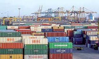 5 کشور اصلی صادرات غیرنفتی ایران