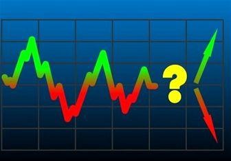 وضعیت بازار سرمایه و کسب و کارها در دوره شیوع کرونا