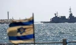 واکنش واشنگتن به ادعای توقیف کشتی ایرانی