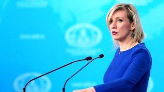 هشدار مسکو به آمریکا
