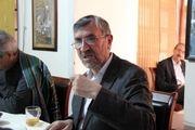بیکفایتی رئیس جمهور افغانستان در اداره امور کشور
