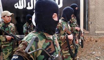 کودکان داعشی فقط ۲ راه دارند