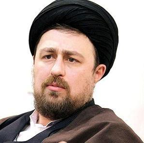 لابی هاشمی برای سید حسن خمینی