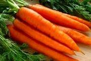 از خواص فوقالعاده هویج چه میدانید؟