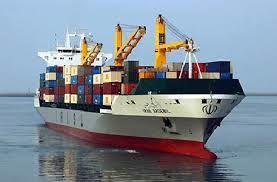 افزایش دوبرابری واردات برنج از هند و افزایش واردات خودرو