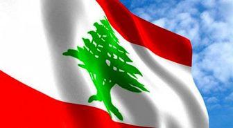 آماده باش فرمانده ارتش به نظامیان لبنانی