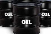 قیمت نفت دومین جلسه افت خود را ثبت کرد