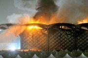 انفجار جده، کار نظام سعودی است