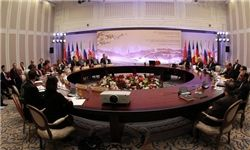 پایان مذاکرات کارشناسی ایران و ۱ + ۵