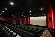 کمفروشترینهای سینمای ایران در 6 ماهه نخست امسال کدامند؟