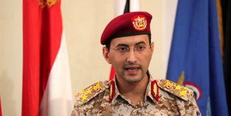 ارتش یمن: سلاح دشمن را غنیمت میگیریم و علیه آن استفاده میکنیم
