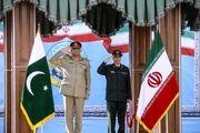 گام بلند ایران در دیپلماسی دفاعی منطقه ای