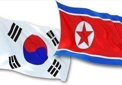 کره جنوبی کمک حال آقای کیم میشود