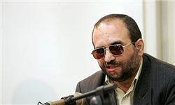 حاشیه دیدار اعضای شورای شهر با رهبر انقلاب