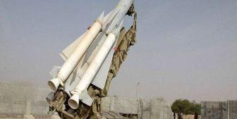 مجهز شدن ارتش تحت امر «حفتر» به سامانه موشکی «S200»