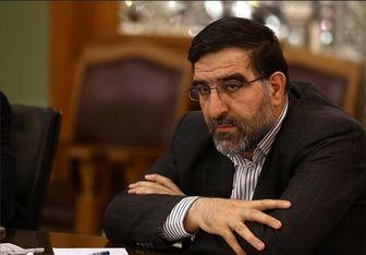عضو هیئت رئیسه مجلس: آقای روحانی؛ پاسخگو باشید
