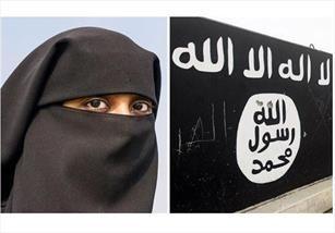 برخی اقدامات داعش عین رفتارهای عربستان است/ جزوات داعش برآمده از وهابیت است
