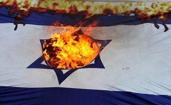 گاف پایگاه خبری اسرائیل درباره ترور سفیر روسیه +عکس
