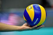 اقدامی عجیب از فدراسیون والیبال ایران