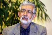 خطای راهبردی جریان انقلاب در انتخابات از نگاه حداد