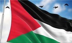 اعتصاب 40 روزه اسرای زن فلسطینی