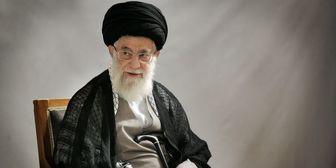 بیانات منتشر نشده رهبر انقلاب/ عرفه ساعاتی از بهشت است