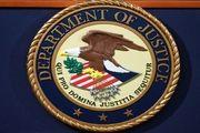 دادستان آمریکایی ۴ ایرانی را متهم به آدم ربایی کرد