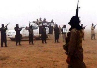امیر داعش در موصل کشته شد