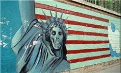 جنگ ایران و آمریکا فاجعهای بدتر از تمام جنگهای اخیر