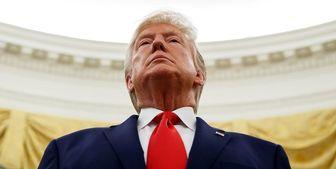 جلسه محاکمه ترامپ آغاز شد+تصاویر