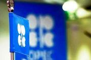 اوپک: از قیمت نفت حرف نزنید!