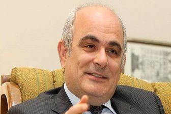 سفیر روسیه در ایران: اروپاییها به وظایف خود در چارچوب برجام عمل کنند